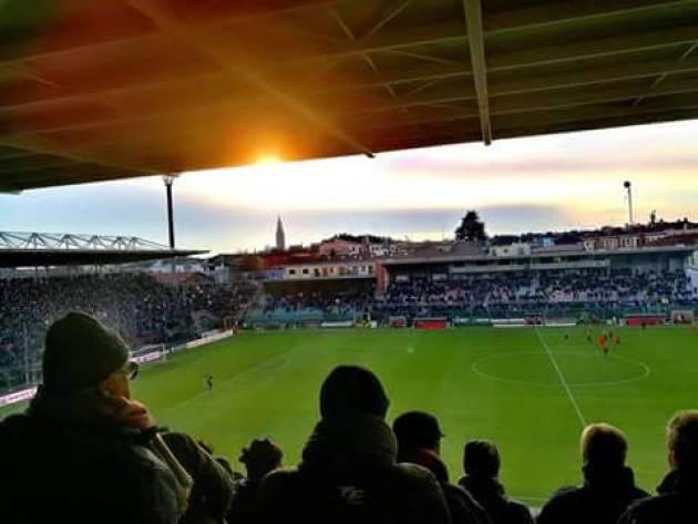Cremonese (1-0) Che soddisfazione amici grigiorossi! Battere il Parma di Giorgio Barbieri