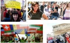 Coldiretti MADE IN ITALY: APRE SALONE CREATIVITÀ CON L'INDAGINE SU GIOVANI E LAVORO