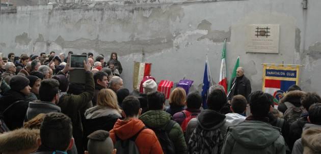 L'Eco Il significato della 'Giornata della memoria' Le iniziative di Cremona e Crema