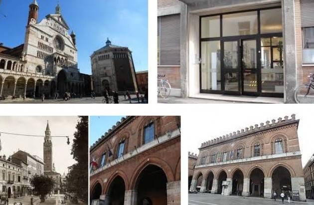 Cremona Migliorano i tempi medi di pagamento da parte del Comune