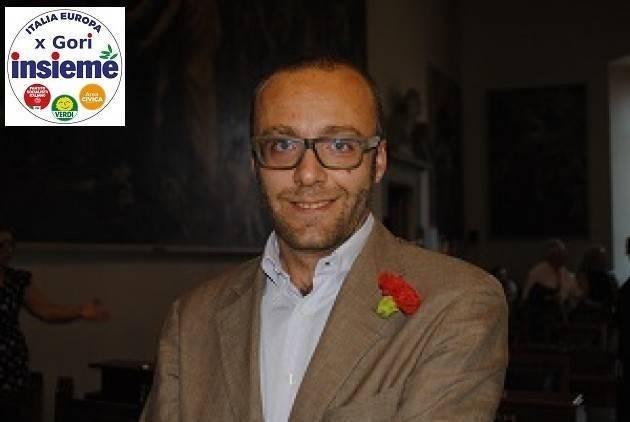 Il 4 marzo si vota anche per le Regionali. Possiamo  parlare dei problemi della Lombardia di Paolo Carletti