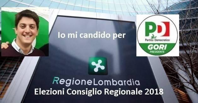 Treni , territorio cremonese penalizzato di Luca Burgazzi (Pd)