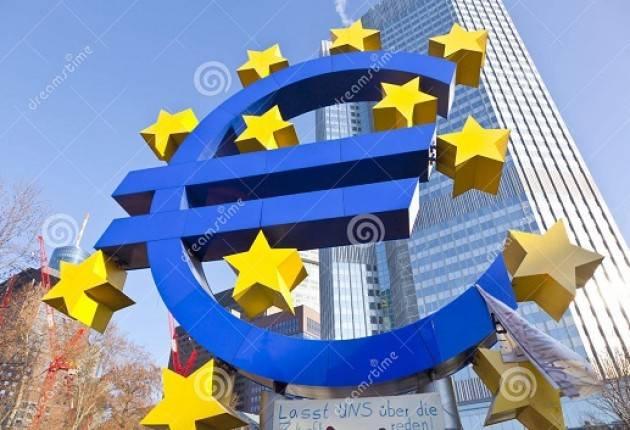 AISE  Europa OCCUPAZIONE E SITUAZIONE SOCIALE: LA RELAZIONE DELLA COMMISSIONE UE