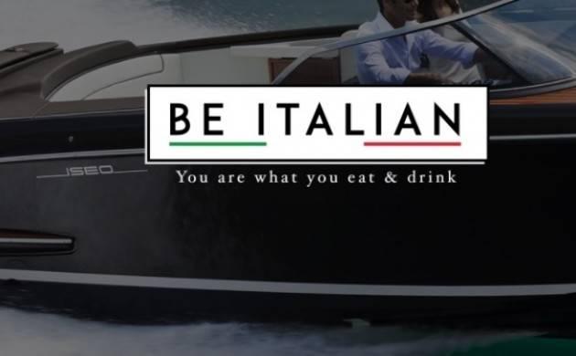 Anche Cremona Fiere al 'Be Italian' fa viaggiare l'America nell'Italia dei sapori