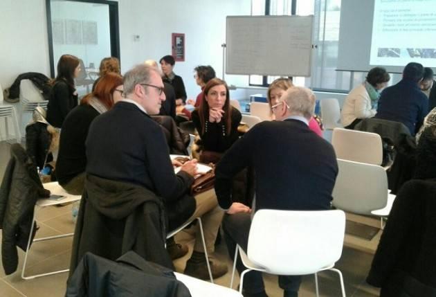 Cremona Alternanza scuola – lavoro, una risorsa per le aziende