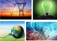 Federconsumatori Energia: improponibile il disegno di scaricare su tutti i cittadini