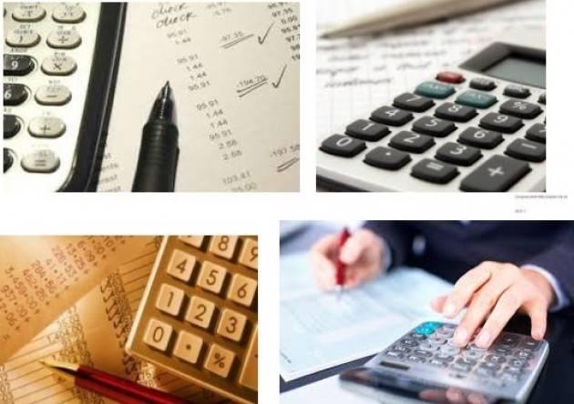 Cr.Forma Cremona Al via il corso 'Operatore della contabilità'