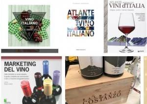 AISE 5° MOSTRA DEL VINO ITALIANO IN MESSICO
