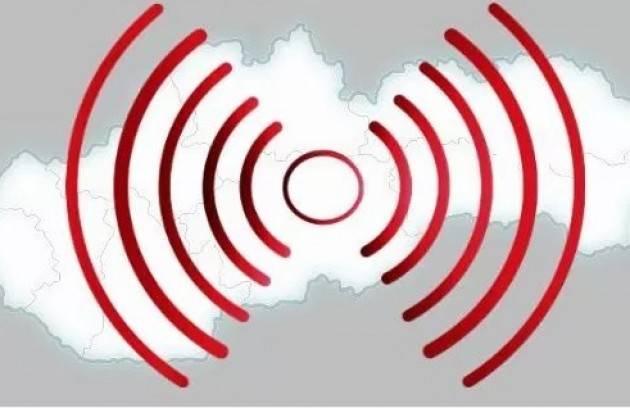 Entro il 2020 in Slovacchia copertura totale con la banda larga
