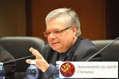 Conoscere la Costituzione nel  70° anniversario  22/2  Iniziativa con Gennaro Lopez