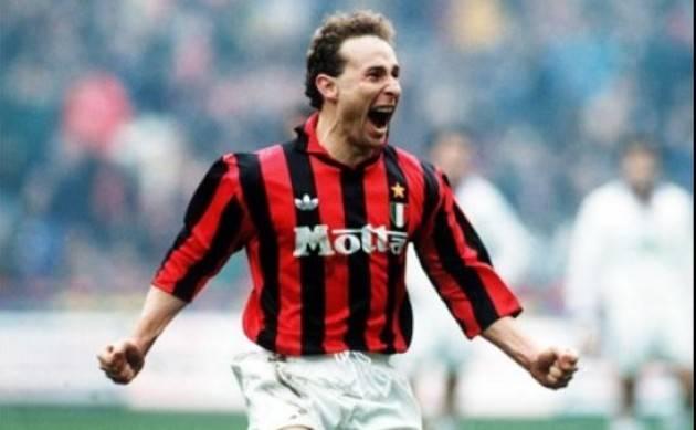 Il Tabellino Allo Zini il 26 settembre  Il Milan batte la Cremonese 2-0 di Giorgio Barbieri