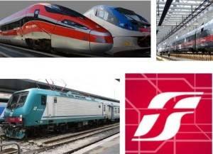 Federconsumatori Ferrovie: giungono i rimborsi di Trenitalia