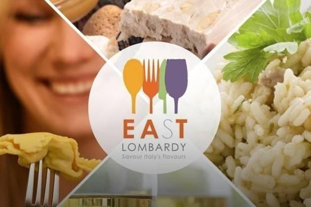 East Lombardy, si riparte in forza con l'evento 'dentità Golose' Cremona a Milano fino al 5 marzo