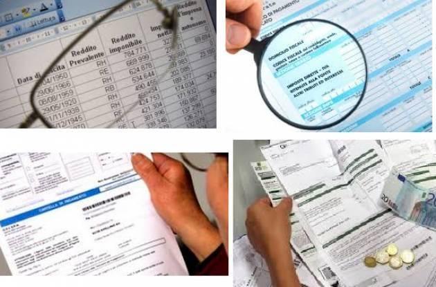 Cremona Entro il 31 marzo la richiesta di 'rottamazione' delle cartelle esattoriali
