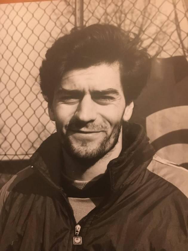 Il Tabellino CREMONESE-PIACENZA 4-0 Campionato 1993-1994 di Giorgio Barbieri