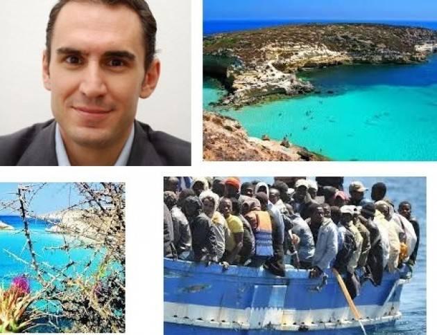 Mediterraneo: venti di guerra e rotte di pace  Incontro pubblico il 16/3  organizzato da Arci Cremona