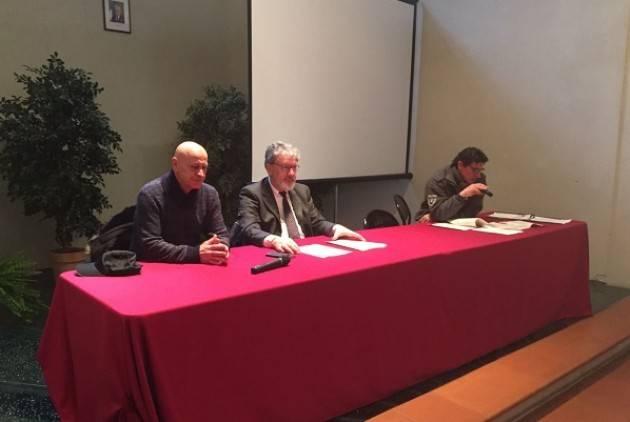 Provincia di Cremona 'Piano di contenimento della specie nutria'
