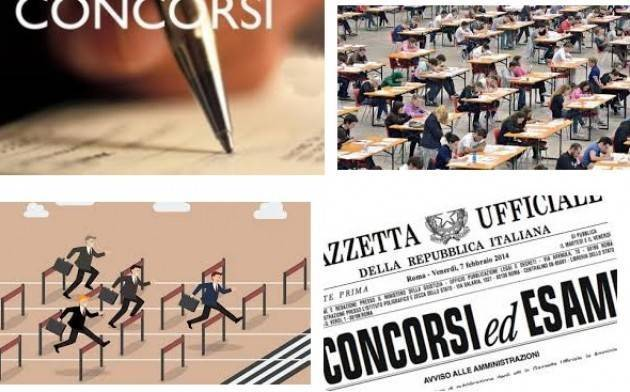 InformaGiovani CONCORSI IN PROVINCIA DI CREMONA E FUORI PROVINCIA al  13 marzo 2018