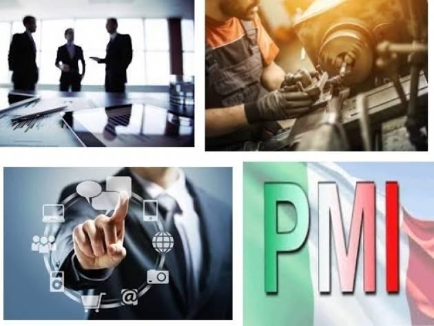 Milano Adeguamento nuova normativa Privacy GDPR: ulteriori obblighi e costi a carico delle PMI