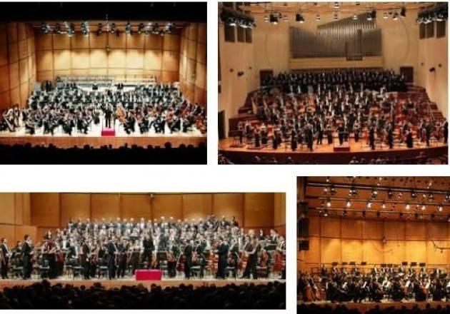 Milano  La 'Passione secondo Giovanni', il 28 marzo la grande musica di Bach per la Pasqua