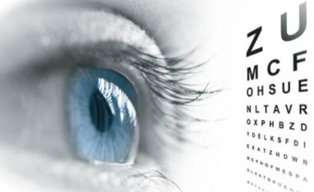 UICI Cremona Più di 800 controlli gratuiti effettuati nella giornata prevenzione del Glaucoma.