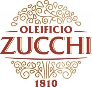 Oleificio Zucchi è il partner sostenibile di 'Fa' la Cosa Giusta'