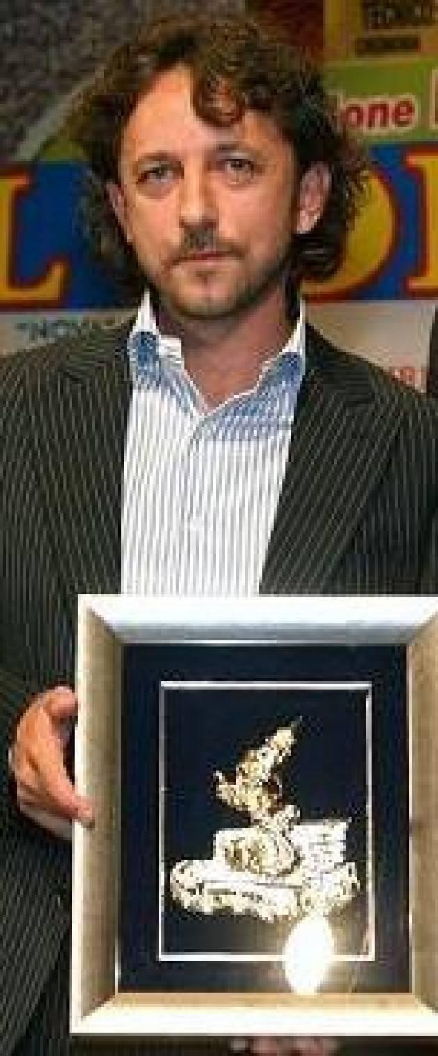 Il Tabellino CAGLIARI-CREMONESE 0-0 Campionato di serie A 1993-94 di Giorgio Barbieri