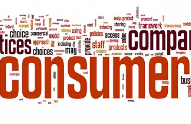 Aise Dalla UE un programma di formazione on line a tutela consumatori