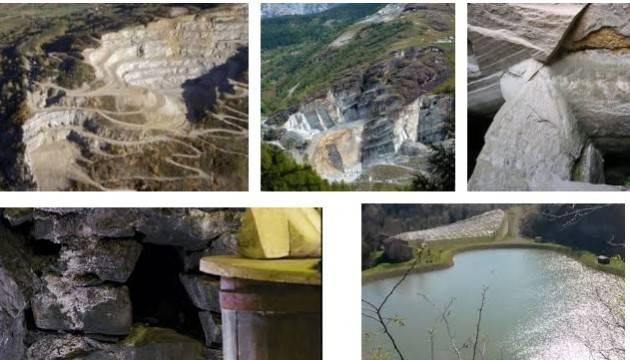 Coldiretti Giornata acqua, -29,9% piogge in Lombardia: con cave dismesse riserve per i mesi estivi