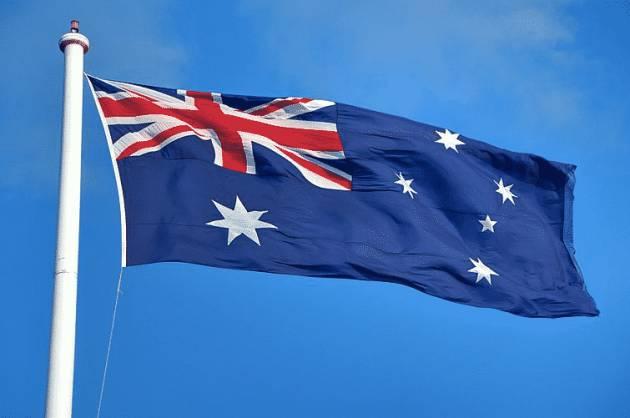 Amnesty  AUSTRALIA: DUE PROPOSTE DI LEGGE RISCHIANO DI RIDURRE AL SILENZIO LA SOCIETÀ CIVILE