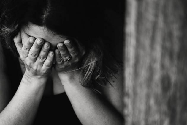 Donne molestate al lavoro, nonostante le norme i casi sono milioni anche in Italia