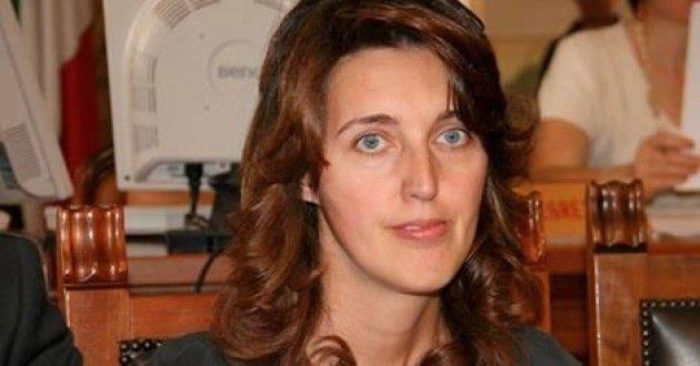 Maria Vittoria Ceraso attacca Galimberti, citando Cottarelli, sulla operazione LGH-A2A