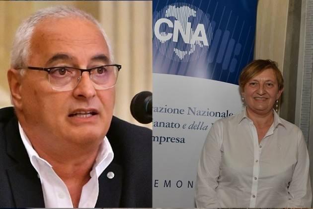 Cremona CONTINUI DISAGI SULLA LINEA BRESCIA-PARMA: CNA  DICE BASTA