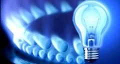 Federconsumatori Energia: buone notizie per i cittadini