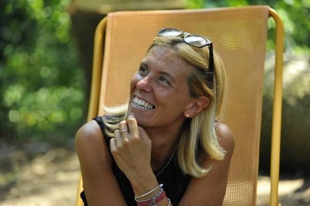 Cremona PUMS : L'Assessore Alessia Manfredini: 'Meno traffico, più mobilità sostenibile'