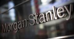 Federconsumatori Morgan Stanley, pagata più della manovra sulle pensioni di Emanuele Di Nicola