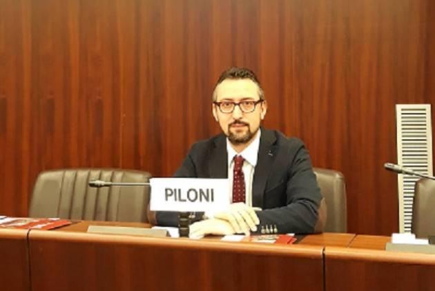 TRENI, PILONI (PD): IL SUD DELLA LOMBARDIA GRIDA VENDETTA, PRONTA LA PRIMA INTERROGAZIONE PER IL NUOVO ASSESSORE