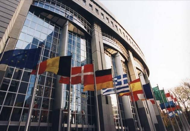 AISE IL CONSIGLIO EUROPEO DELLA RICERCA INVESTE 653 MILIONI DI EURO NELLA RICERCA INNOVATIVA