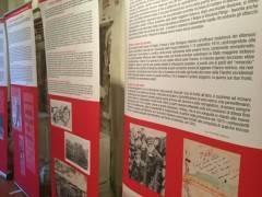 Cremona A San Vitale fino al 15 aprile  la rassegna storica sulla prima guerra mondiale