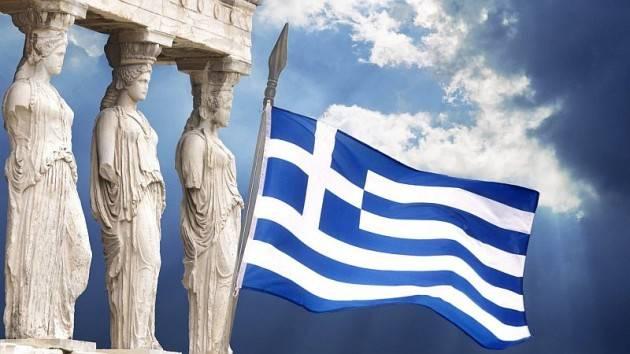 Aise  SOSTEGNO AI RIFUGIATI IN GRECIA: DALLA  UE 180 MILIONI DI EURO IN AIUTI DI EMERGENZA