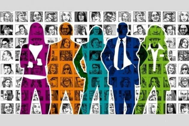 Amnesty INDAGINE DOXA : PER GLI ITALIANI DISCRIMINAZIONI ANCORA DIFFUSE NEL NOSTRO PAESE