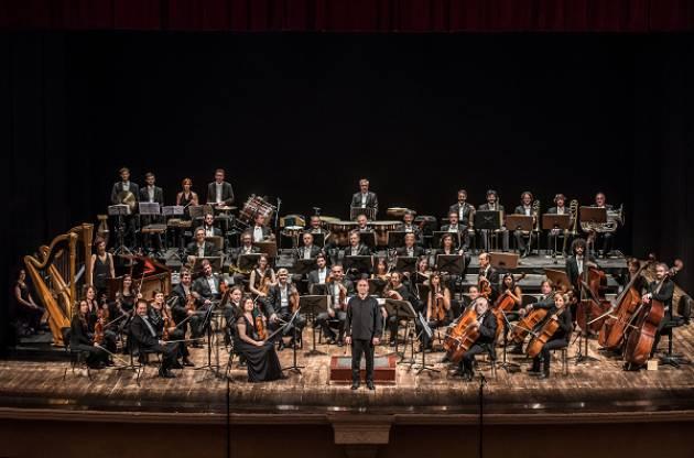 Olli Mustonen al Teatro Ponchielli di Cremona