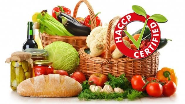 Cr.Froma Cremona Al via il Corso HACCP