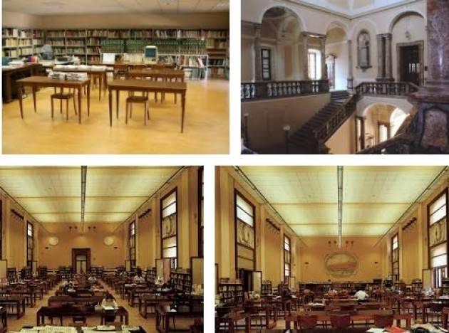 Il volume 'Cara scientia mia musica' sarà presentato il 18 aprile  alla Biblioteca Statale di Cremona