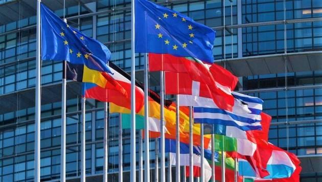 AISE BRUXELLES L'UE SI CONFERMA IL PRINCIPALE DONATORE MONDIALE DI AIUTI ALLO SVILUPPO