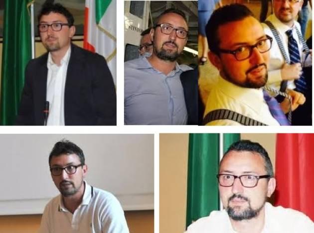 CENTRI ANTIVIOLENZA, PILONI (PD): 'SICUREZZA DA TUTELARE, LA REGIONE RIPRENDA AL PIU' PRESTO IL DIALOGO'