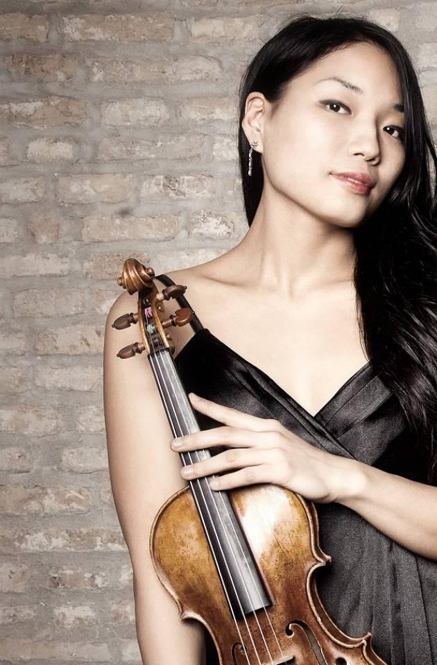 Cremona e il Museo del Violino protagonisti al Salone del Mobile di Milano