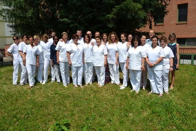Cr.Forma Cremona Aperte le prescrizioni per i corsi del settore Socio Sanitario