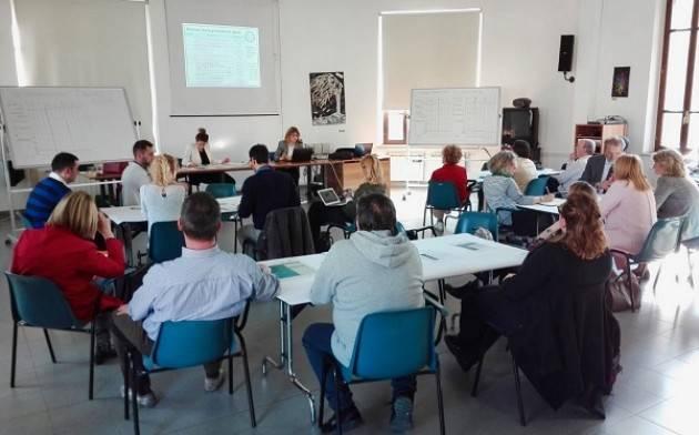 Cremona UrbanWINS, individuate le tre azioni pilota del progetto