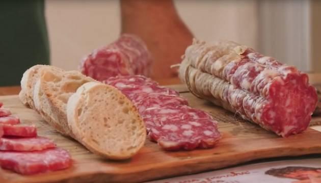 Cremona ripropone  la seconda Festa del Salame dal 26 al 28 ottobre